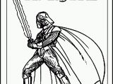 Star Wars Printable Coloring Pages Printable Coloring Pages War Coloring Home
