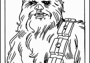 Star Wars Printable Coloring Pages Star Wars Coloring Pages for Kids Beautiful Elegant Yoda Coloring