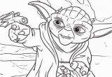 Star Wars Printable Coloring Pages Star Wars Printable Coloring Pages Luxury Star Wars Coloring Pages