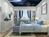 Star Wars Room Murals Modern Ceiling Wall Papers 3d Star Sky Wallpaper Living Room