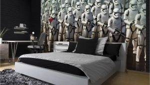 Star Wars Room Murals Star Wars Stormtrooper Wall Mural Dream Bedroom …