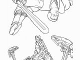 Star Wars the Clone Wars Coloring Pages Online 25 Star Wars Coloring Pages Free Coloring Pages Download