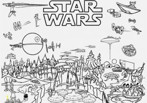 Star Wars the Clone Wars Coloring Pages Online Free Star Wars Coloring Pages Printable Awesome Star Wars Coloring