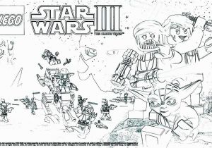 Star Wars the Clone Wars Coloring Pages Online Page A Colorier Star Wars Coloring Pages for Adults Quotes