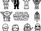Star Wars the Clone Wars Coloring Pages Online Star Wars Coloring Pages Luke Skywalker Star Wars Coloring Pages