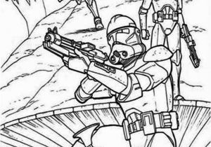 Star Wars the Clone Wars Coloring Pages Online Star Wars Free Coloring Pages 11 Eco Coloring Page
