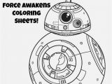 Star Wars the force Awakens Coloring Pages to Print Ausmalbilder Raumschiffe Star Wars