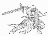 Star Wars the force Awakens Coloring Pages to Print Ausmalbilder Star Wars Rogue E Luxus Collection force Awakens