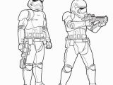 Star Wars the force Awakens Coloring Pages to Print Star Wars Coloring Pages Activity Sheets and More