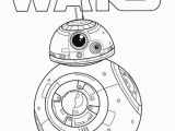 Star Wars the force Awakens Coloring Pages to Print Star Wars the force Awakens Coloring Pages Gallery