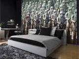 Star Wars Wall Mural Art Decal Star Wars Stormtrooper Wall Mural Dream Bedroom …