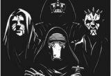Star Wars Wall Murals Uk 18 Best Star Wars Silhouette Images