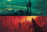 Star Wars Wall Murals Uk 50 Phone Wallpapers All 4k No Watermarks