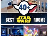 Star Wars Wall Murals Uk Star Wars Room Decorations and Designs Star Wars
