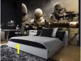 Star Wars Wall Murals Uk Wallpaper Art Bto Ideas Pinterest