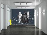 Star Wars Wallpaper Murals 25 Best Wall Mural Images
