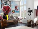 Star Wars Wallpaper Murals 8 Best Giant Paper Wallpapers Star Wars Home Decor Images