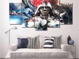 Star Wars Wallpaper Murals Awesome Ideas Star Wars Wall Decor