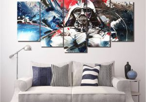 Star Wars Wallpaper Murals Awesome Ideas Star Wars Wall Decor
