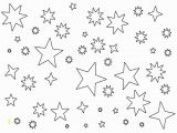 Stars In the Sky Coloring Pages Star Coloring Page Coloring Home