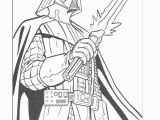 Starwars Coloring Pages for Kids 60 Most Tremendous Printable Star Wars Coloring Pages Super
