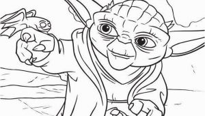 Starwars Coloring Pages for Kids top 25 Free Printable Star Wars Coloring Pages Line