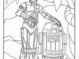 Starwars Coloring Pages for Kids top 51 Peerless Coloring Free Printable Bible Sheets for