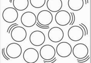 States Of Matter Coloring Page 160 Best States Of Matter Images