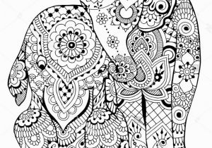 States Of Matter Coloring Page 21 New S United States Map Coloring Page