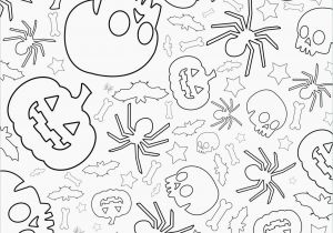 States Of Matter Coloring Page 26 Best Gallery the Hulk Coloring Page