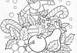 States Of Matter Coloring Page Christmas Coloring Pages for Printable New Cool Coloring