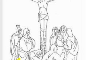 Stations Of the Cross Coloring Pages Pdf 100 Best Re Stations Of the Cross Images