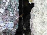 Statue Of Liberty Wall Mural Pin On Statue Liberty