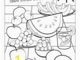 Staying Healthy Coloring Pages 41 Best Nutrition Coloring Pages Images On Pinterest
