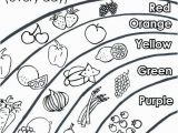 Staying Healthy Coloring Pages Staying Healthy Coloring Pages Fun Kids Sheets Unique Best Home