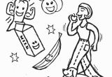Staying Healthy Coloring Pages Staying Healthy Coloring Pages Healthy Foods Drawing at Getdrawings
