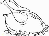 Steak Coloring Page Healthy Food Chicken Meat Food Coloring Pages Pinterest