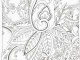 Steak Coloring Page Placemat Coloring Page