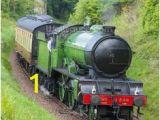 Steam Train Wall Mural Die 3178 Besten Bilder Von Dampflokomotiven Steam Engines