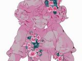 "Steven Universe Pink Diamond Coloring Pages Shattered "" Veritigo009"