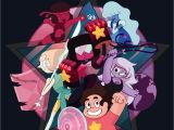 Steven Universe Wall Mural Pin by Kory Dowe On Crystal Gems Birthday From Steven