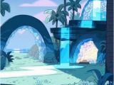 Steven Universe Wall Mural Wallpaper Rebecca Sugar Lapis Lazuli Steven Universe Peridot