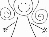 Stick Man Coloring Pages Stick Man Coloring Pages Tired Sad Person Free Colouring Sheets