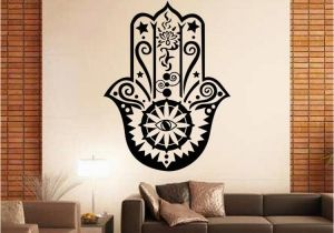 Stickers Mural Wall Stickers 40 Awesome Mural Wall Decals Sets Perfect Mural Wall