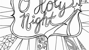 Stitch Christmas Coloring Pages 14 Awesome Stitch Christmas Coloring Pages Collection