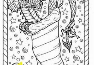 Stitch Christmas Coloring Pages 215 Best Winterchristmas Coloring Pages Images On Pinterest In 2018