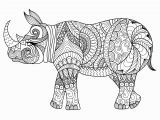 Stitch Christmas Coloring Pages 45 Christmas Coloring Pages Animals