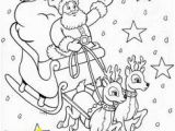 Stitch Christmas Coloring Pages Winter Scene Coloring Pages for Adults Google Search