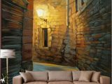 Stone Effect Wall Murals Ten Trendy Wall Murals Interior