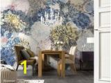 Stone Wall Mural Home Depot 34 Best Wall Murals Images